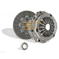 Buy cheap HERTH+BUSS JAKOPARTS J2000500 Clutch Kit product