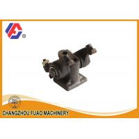 Buy cheap FUAO Diesel Engine Kit  Rocker Arm Assembly For JD ZS ZH1115 Tractors Cultivator Harvester from wholesalers
