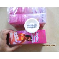 Buy cheap Wholesale From Factory 2014 Vagina Shrinking Tightening Gel Colpo Clearance Women Sex Products Health Care from wholesalers
