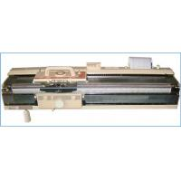 Buy cheap KH860/KR838 JACQUARD MACHINE from wholesalers