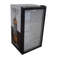 Buy cheap SC98 98L Beer Fridge, Beer Cooler from wholesalers