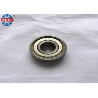 Buy cheap Industrial 35mm High Precision Fan Bearing Chrome Steel GCR15 High Speed product
