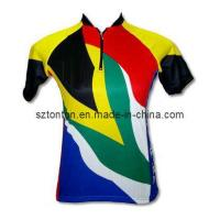 Buy cheap Custom Rugby Jerseys from wholesalers