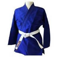 Buy cheap judo gi custom judo gi from wholesalers