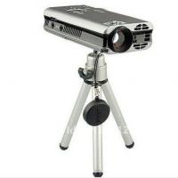 Buy cheap first 3D mini DV from wholesalers