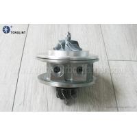 Buy cheap Hyundai Cargo Travel BV43 5303-988-0145 5303-970-0145 Turbo CHRA Cartridge from wholesalers