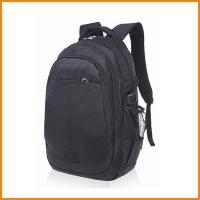 Buy cheap black cheap travel book school bag rucksack from wholesalers