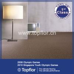 Buy cheap Cheap vinyl flooring/sponge vinyl flooring from wholesalers