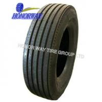 Buy cheap Truck Tyre, Truck Tire (11R22.5 11R24.5 295/75R22.5 285/75R24.5) from wholesalers