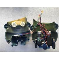 China Electronic Enclosure Assembly smart toy final assembly , wire harness assembly on sale