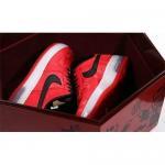 Buy cheap Air jordan shoes from wholesalers