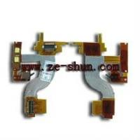 Buy cheap mobile phone flex cable for Sony Ericsson W800 camera from wholesalers