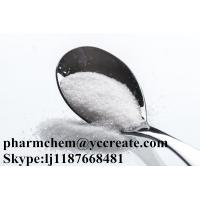 Buy cheap Hot Sale Bile extract /Hog bile extract With High Purity Assay from wholesalers