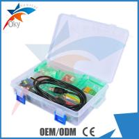 Buy cheap Custome DIY Electronic Blocks Kit For Mind With UNO Development Board from wholesalers