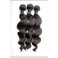 Buy cheap 100% human hair Wig Accessories Doll head from wholesalers
