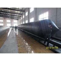 Buy cheap 1.5mx6m Marine Salvage Pontoon/Buoyancy/Floating Airbag for Sunk Boat Salvaging from wholesalers