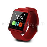 Buy cheap Bluetooth Watch for Sports & Health, bluetooth watch, bluetooth calling and dialing, watch from wholesalers