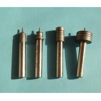 Buy cheap Electroplating Glass Diamond Grinding Head Abrasive Bit For Drilling Glasses product
