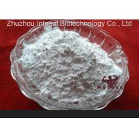 Buy cheap Analgesic Powder Pain Relieving Drugs Phenacetin Raw Powder For Analgesic 100% Pass Customs from wholesalers
