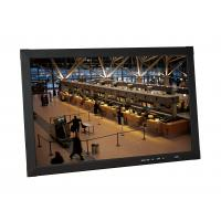 "Buy cheap Ceiling - mounted PAL / NTSC 32"" cctv monitors lcd with Aluminium Housing product"
