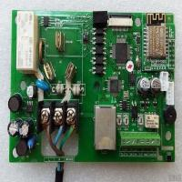 Buy cheap SMT PCB Assembly Services Heart Lung Machines PCB Board Assembly With 2 Years Guarantee from wholesalers