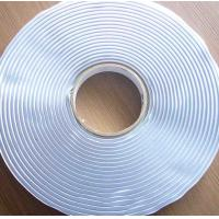 Buy cheap Butyl Rubber Tape for Waterproofing product