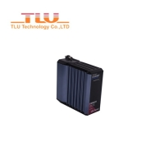 Buy cheap P0972VA Address Translator Station Foxboro FBM Modules from wholesalers