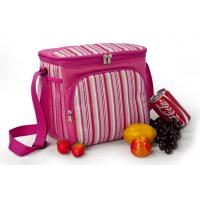 Buy cheap picnic cooler bags for food and fruit-HAC13046 product
