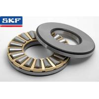 Buy cheap SKF 81102TN  Cylindrical Roller Thrust Bearing from wholesalers