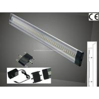 Buy cheap LED Cabinet Lamp (SL1080) product