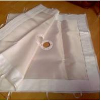 Buy cheap Industrial Filter Cloth - Polypropylene Filter Cloth from wholesalers