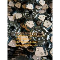 Buy cheap Tractor Spare Parts Clutch Disc For Fiat 70-56 & 80-66 product