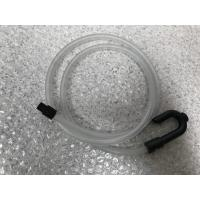 Buy cheap 371F0638 Fuji Minilab Nozzle with Hose from wholesalers