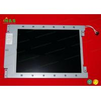 Buy cheap 9.4 inch TORISAN Industrial LCD Displays with 640×480 LM-CE53-22NTK lcd video display from wholesalers