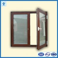 Buy cheap Aluminium Sliding Window in Modern House Design Sliding Windows /Aluminum Windows Sliding from wholesalers