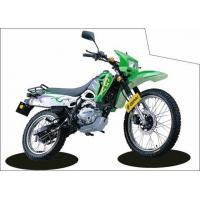 Buy cheap 150cc Dirt Bike(QP150GY-3A) from wholesalers