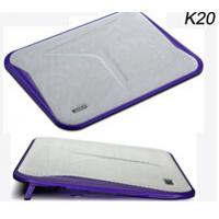 Buy cheap Notebook cooler suitable for your notebook , good from wholesalers