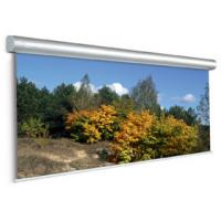 Buy cheap Custom Size Formatcinema Projector Screen With Remote Controller from wholesalers