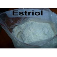 Buy cheap Estriol Oestriol Prohormones Anti Estrogen Steroids Estriol For Health Care Treat Prostate Cancer from wholesalers
