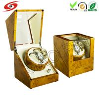Buy cheap Watches wooden box / Watches box customzie / Box customize / Woodenbox design/ Watches box / Special box /  Electric box from wholesalers
