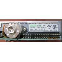 Buy cheap TEAC FD-235HF 700-U5 from wholesalers