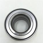 Buy cheap Koyo NSK Bearings FC12271-S03 Wheel hub bearing DAC25550043 25*55*43mm from wholesalers