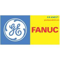 Buy cheap Supply GE Fanuc A20B-0007-0380 New in Stock from wholesalers