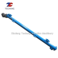 Buy cheap Sand Dia 165mm Horizontal Screw Conveyor 20~190 R/Min from wholesalers