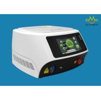 Buy cheap Proctology Diode Laser Surgery Machine For Anal Piles / Hemorrhoid / Fistula / Fissure from wholesalers