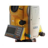 Buy cheap Accuracy 2 30X Magnification 1 5 10 Laser Digital Theodolite from wholesalers