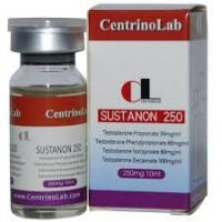 Buy cheap Safety Sustanon 250 Injection Steroids For Bodybuilding , pharmaceutical steroids from wholesalers