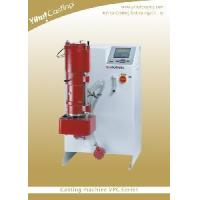 Buy cheap VPC Series Casting Machine Schultheiss from wholesalers