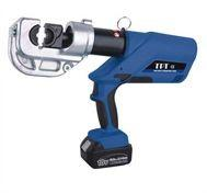 Buy cheap EZ series Battery-Powered Hydraulic Tools product