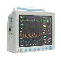 Buy cheap ambulatory Holter multi parameter monitor from wholesalers
